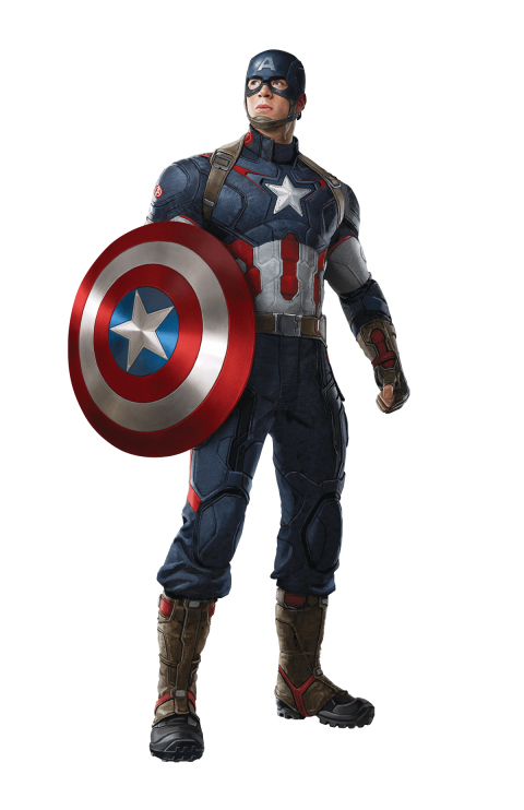 Captain america avengers png. Free images toppng transparent