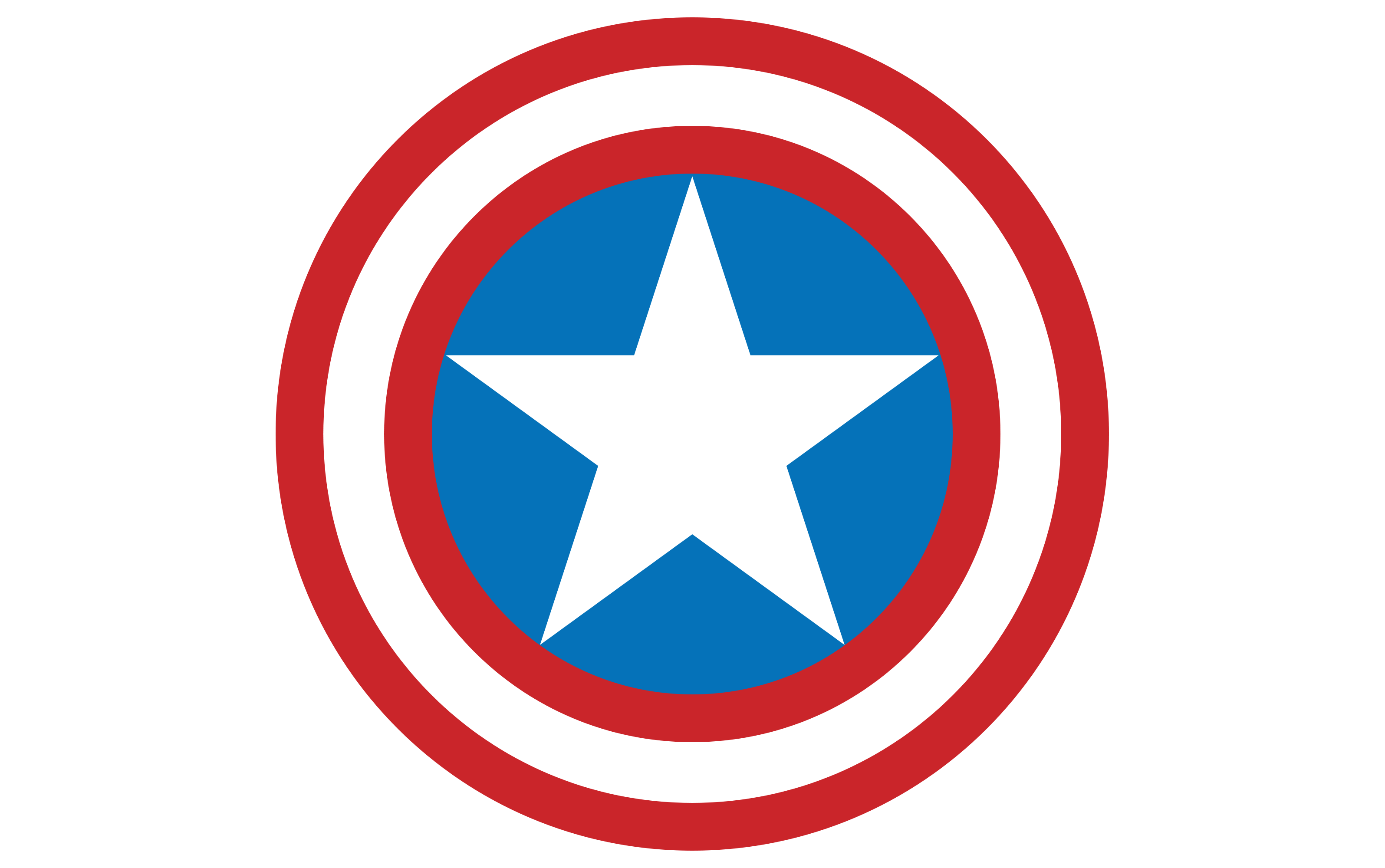 Captain america cartoon png. Shield image transparent hd
