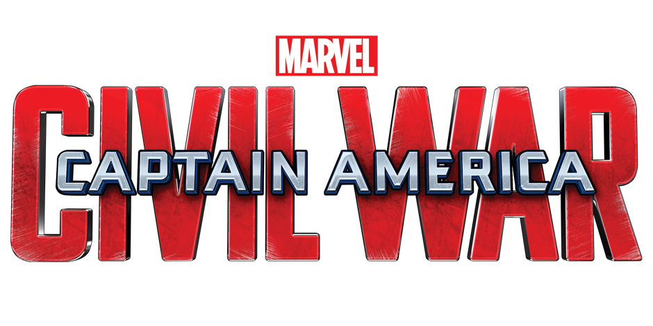Captain marvel logo png. Image america civil war