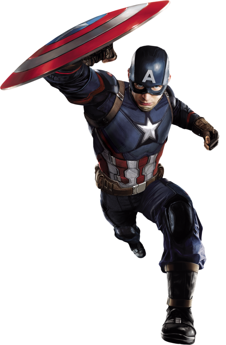 Captain america civil war png. Cap by imangelpeabody on