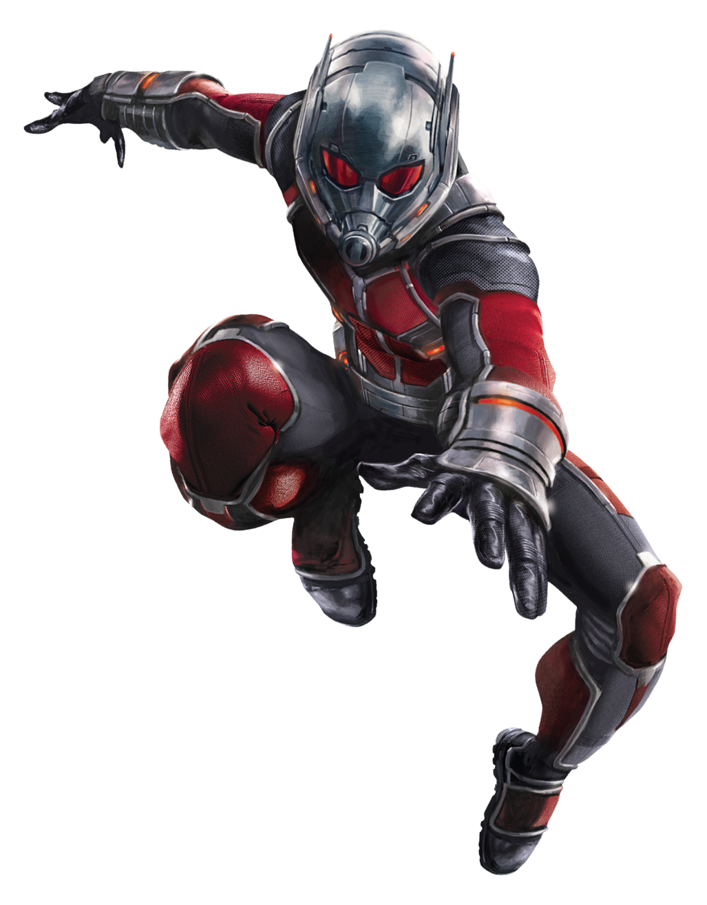 Ant man png. Image civil war char