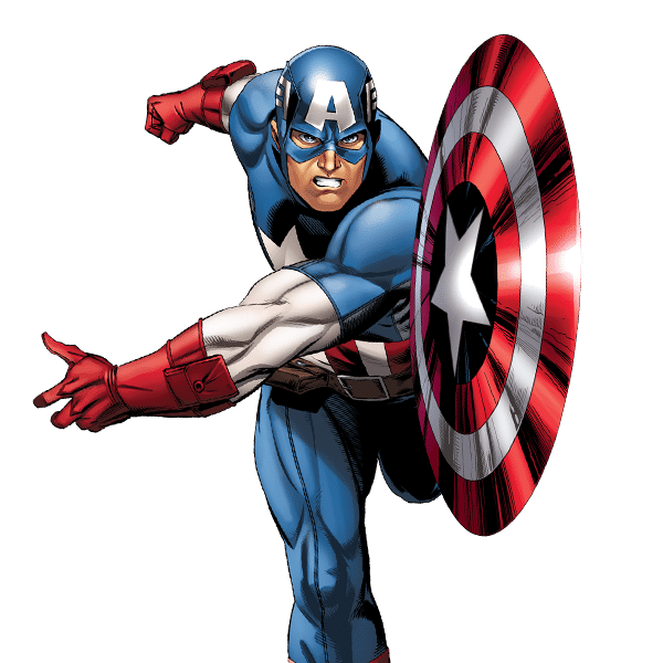 Captain america comic png. Marvel avengers image purepng
