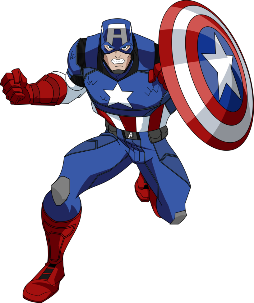Captain america .png. Image png comic crossroads