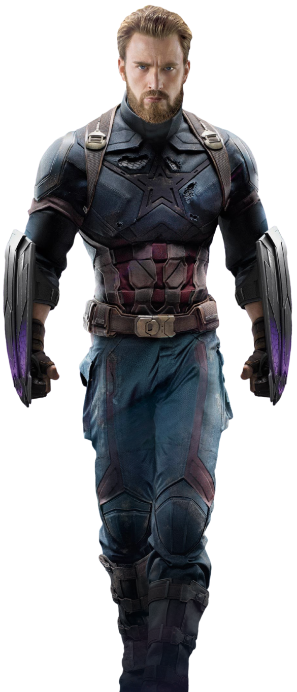 Captain america infinity war png. Image marvel cinematic warpng