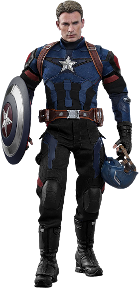 Captain america infinity war png. Images free download