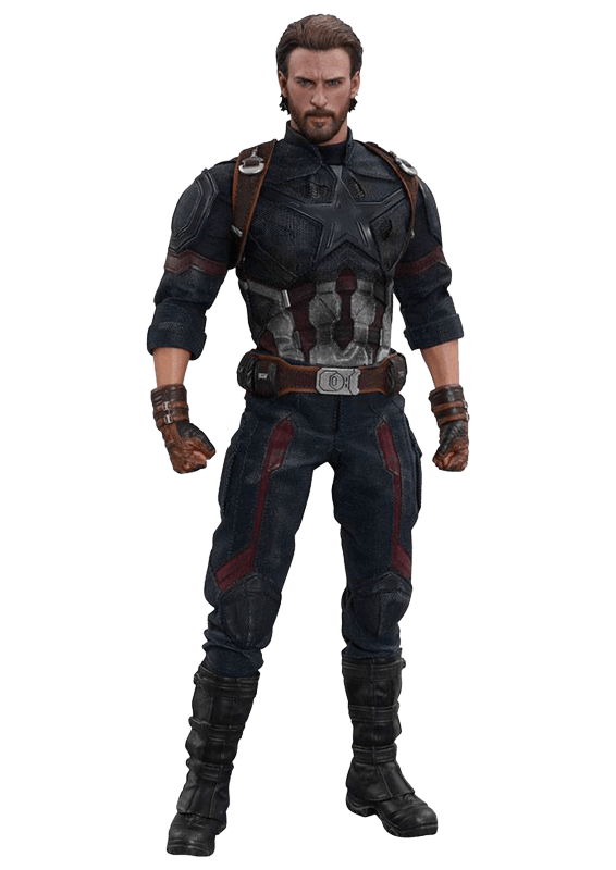 Captain america infinity war png. Issue number one studios