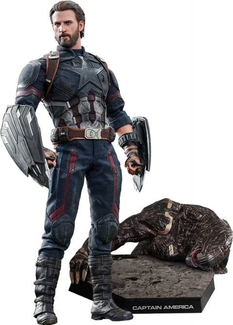 Captain america infinity war png. Marvel movie promo edition