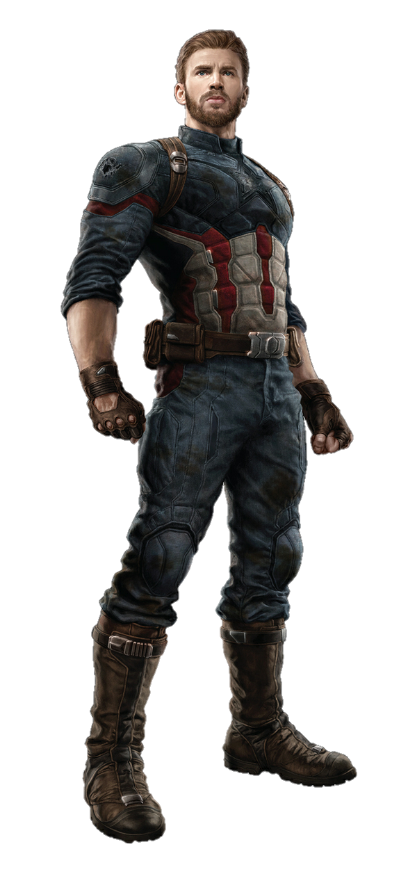 Captain america infinity war png. Image steve rogers nomad