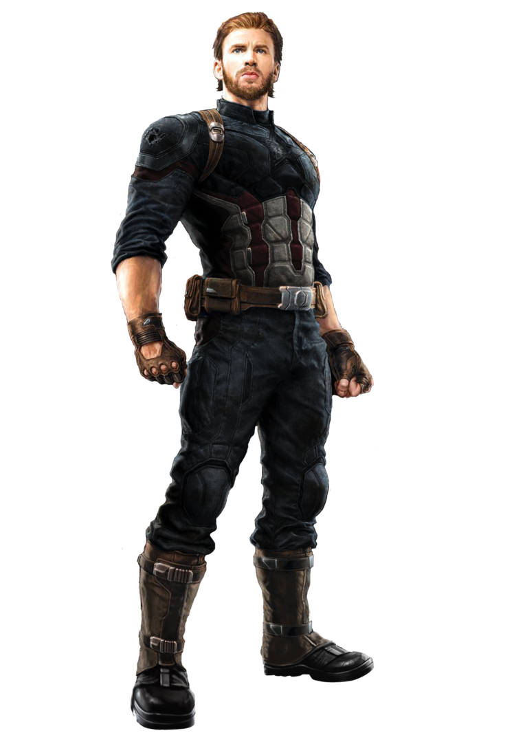Captain america infinity war png. Pinterest capt marvel