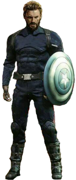 Avengers infinity war thanos png. Marvel captain america by