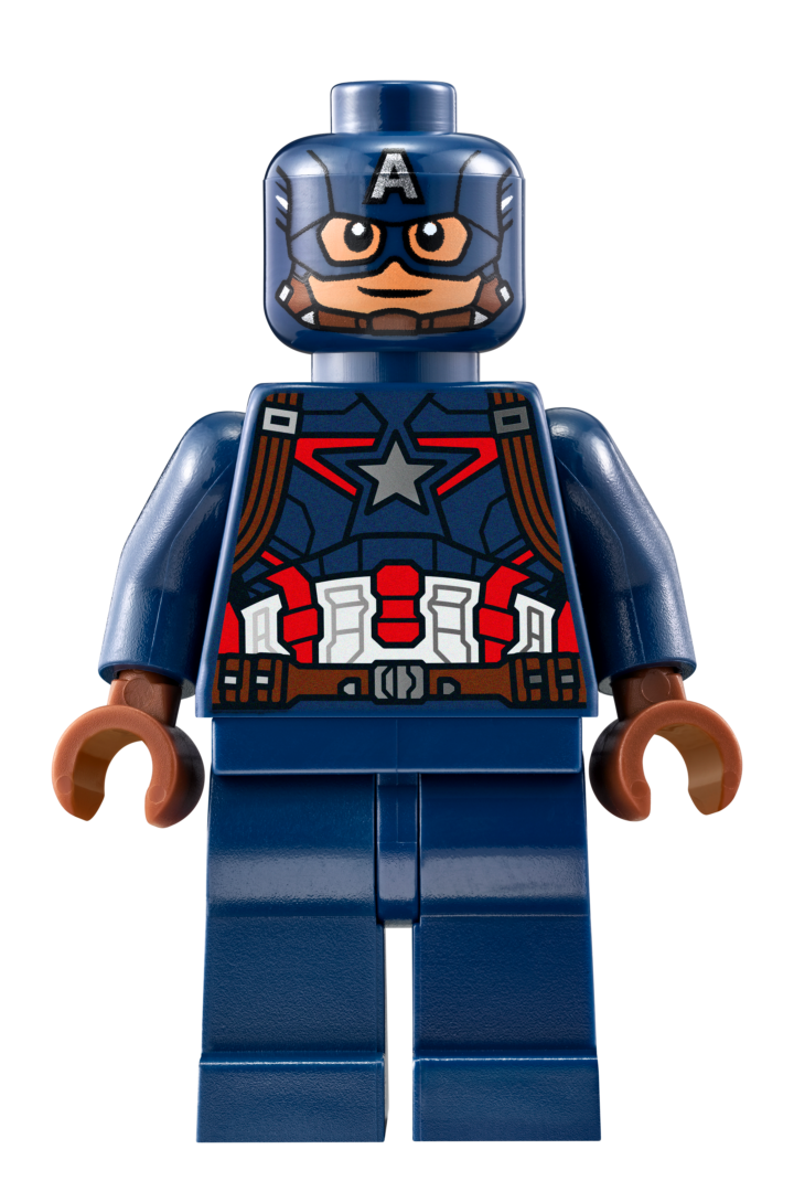 Captain america lego png. Image age of ultron