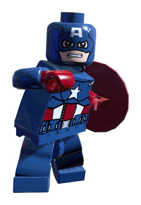 Captain america lego png. Image marvel superheroes wiki