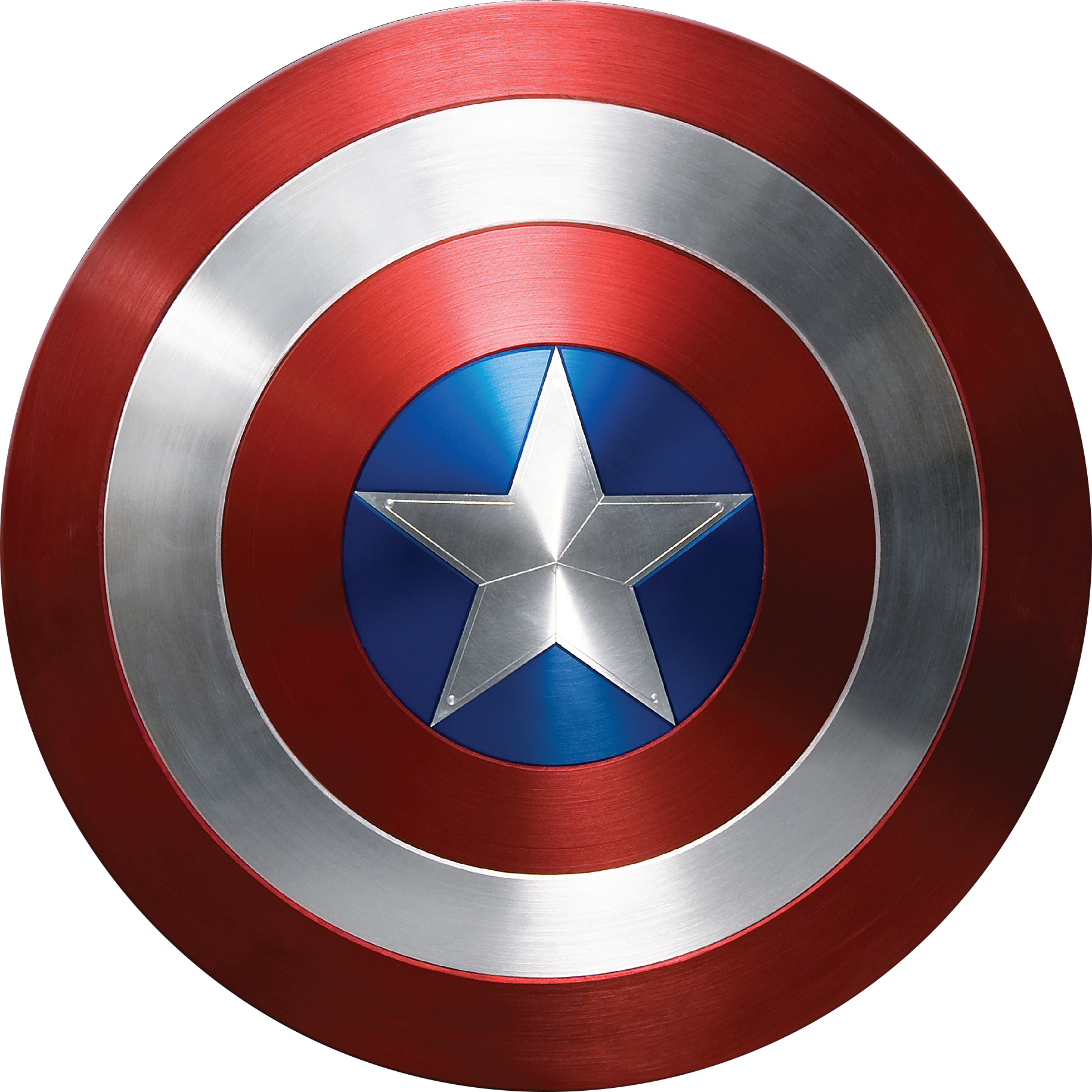 Captain america logo png. Image shield marvel cinematic