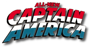 Image all new america. Captain marvel logo png clip art black and white library
