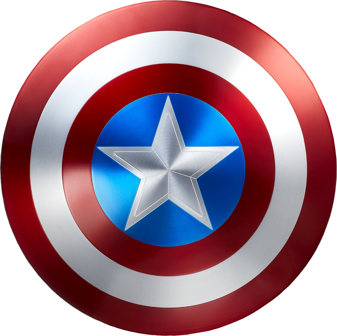captain america shield .png