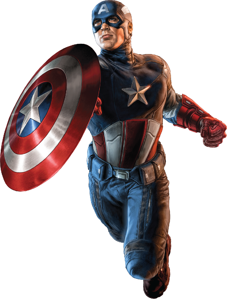 Captain america .png. Image sjpa png marvel