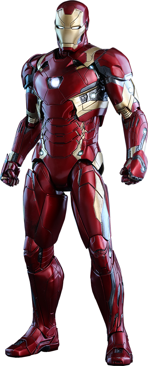 Captain america movie png. Image civil war iron