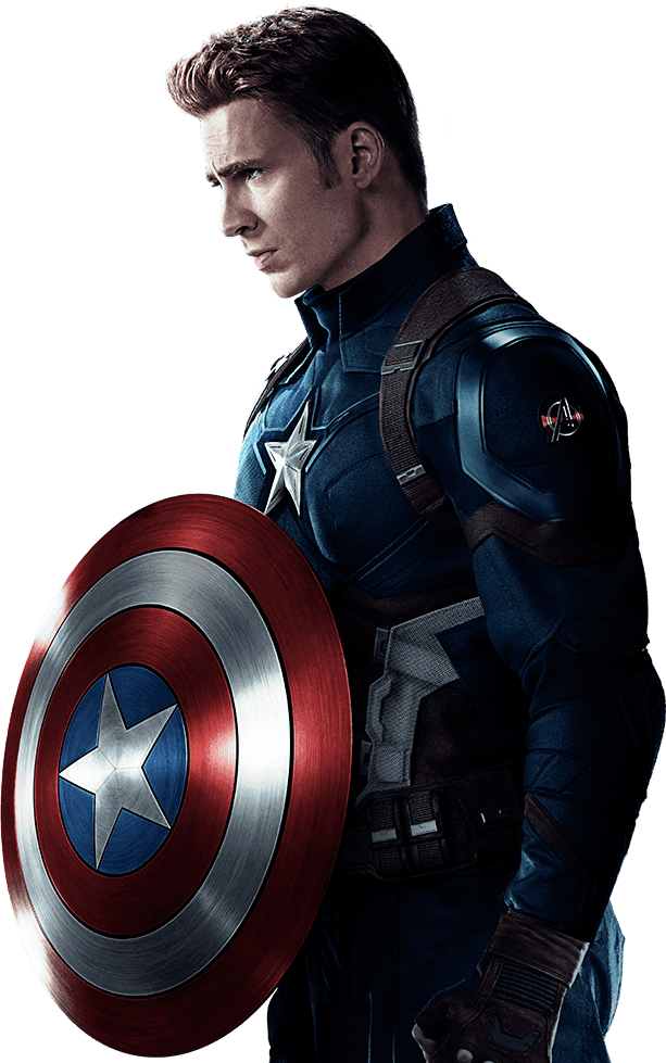 captain america civil war png
