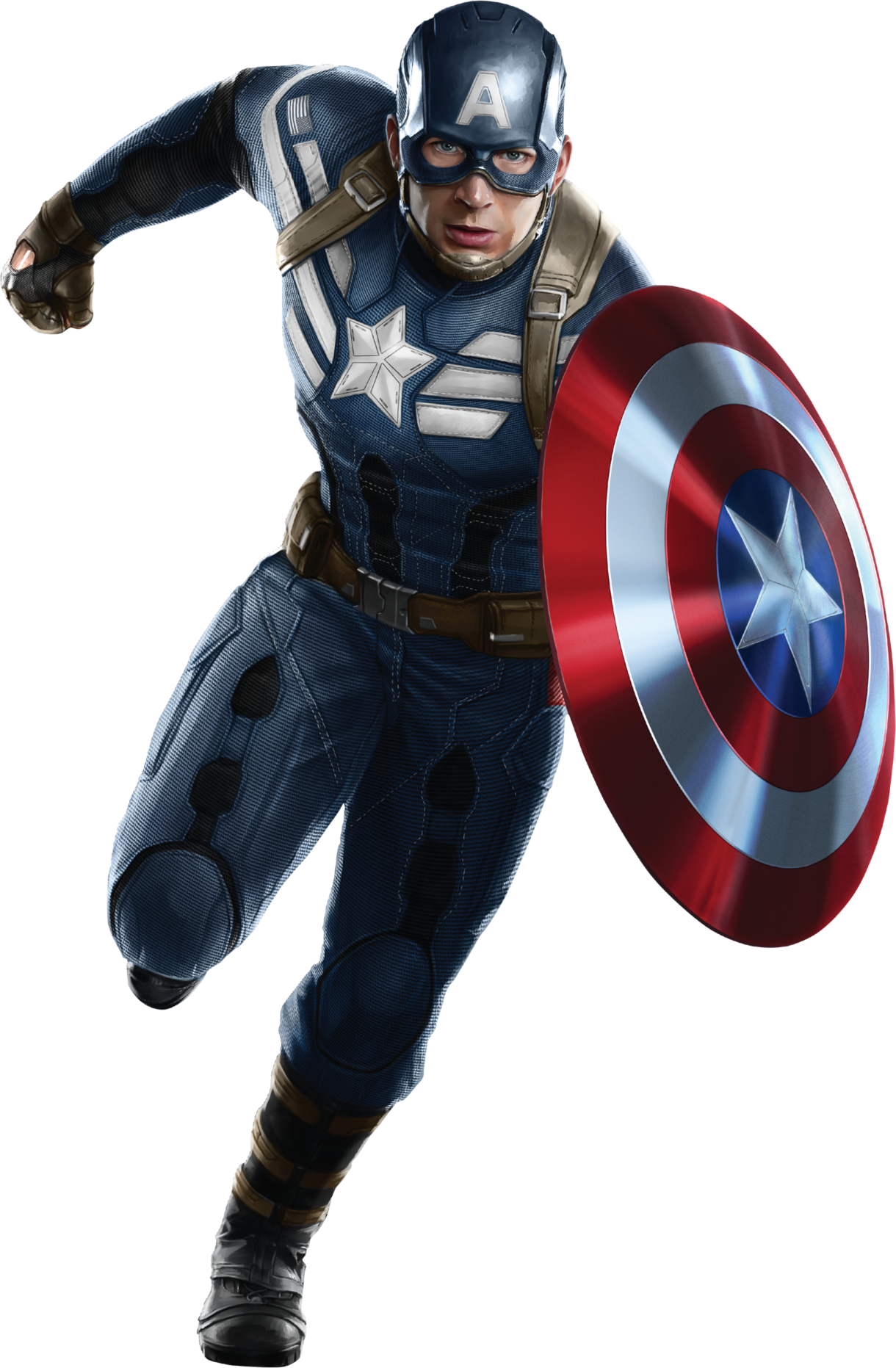 Captain america .png. The winter soldier promo