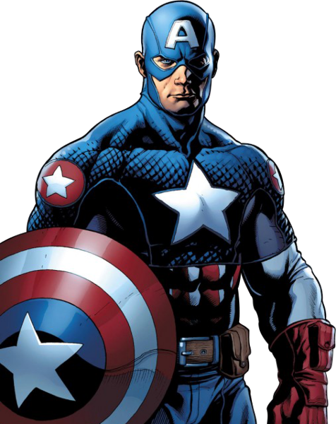 Captain america .png. Image px png hasbro