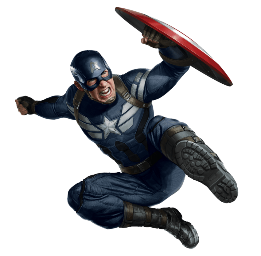 Captain america png transparent. Winter soldier free images