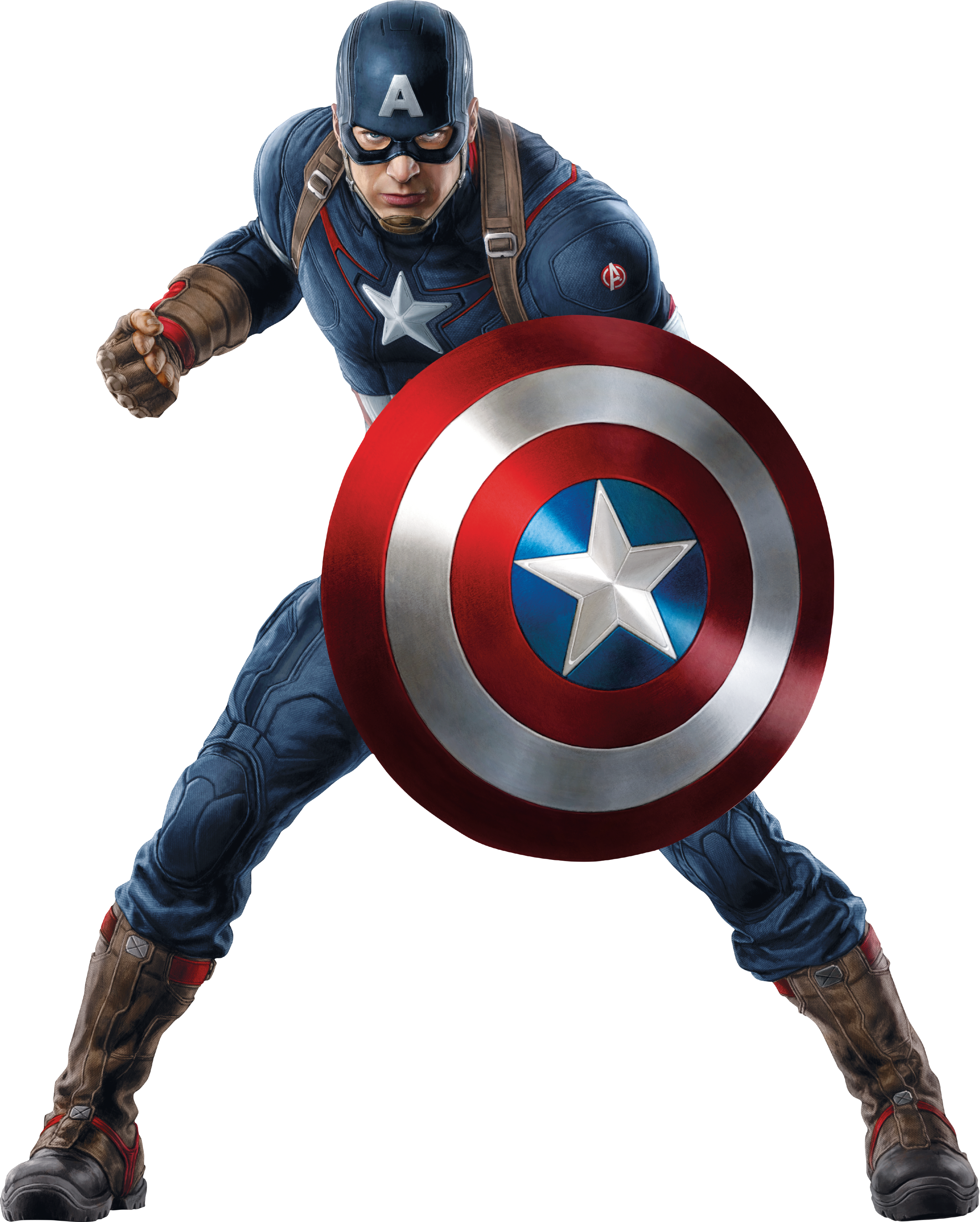 Captain america .png. Png images free download