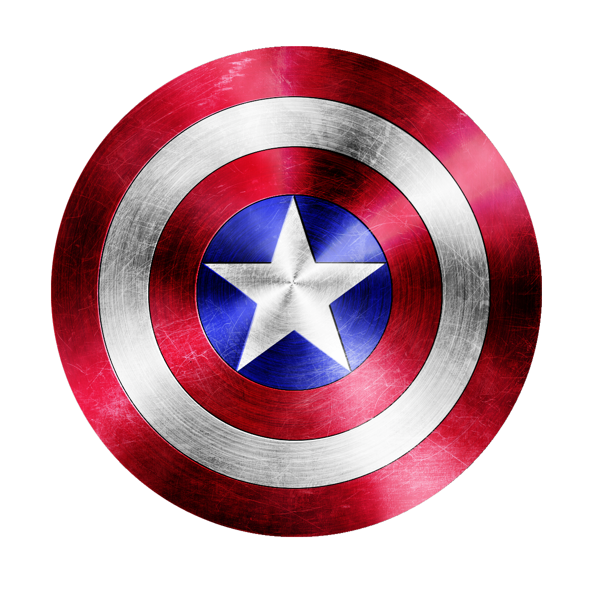 Captain america shield logo png. Photo this was uploaded