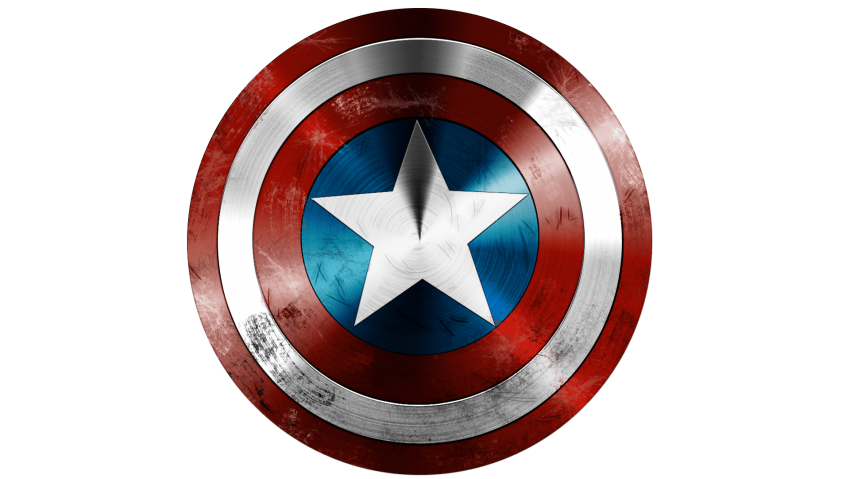 Captain america shield logo png. Captin free images toppng