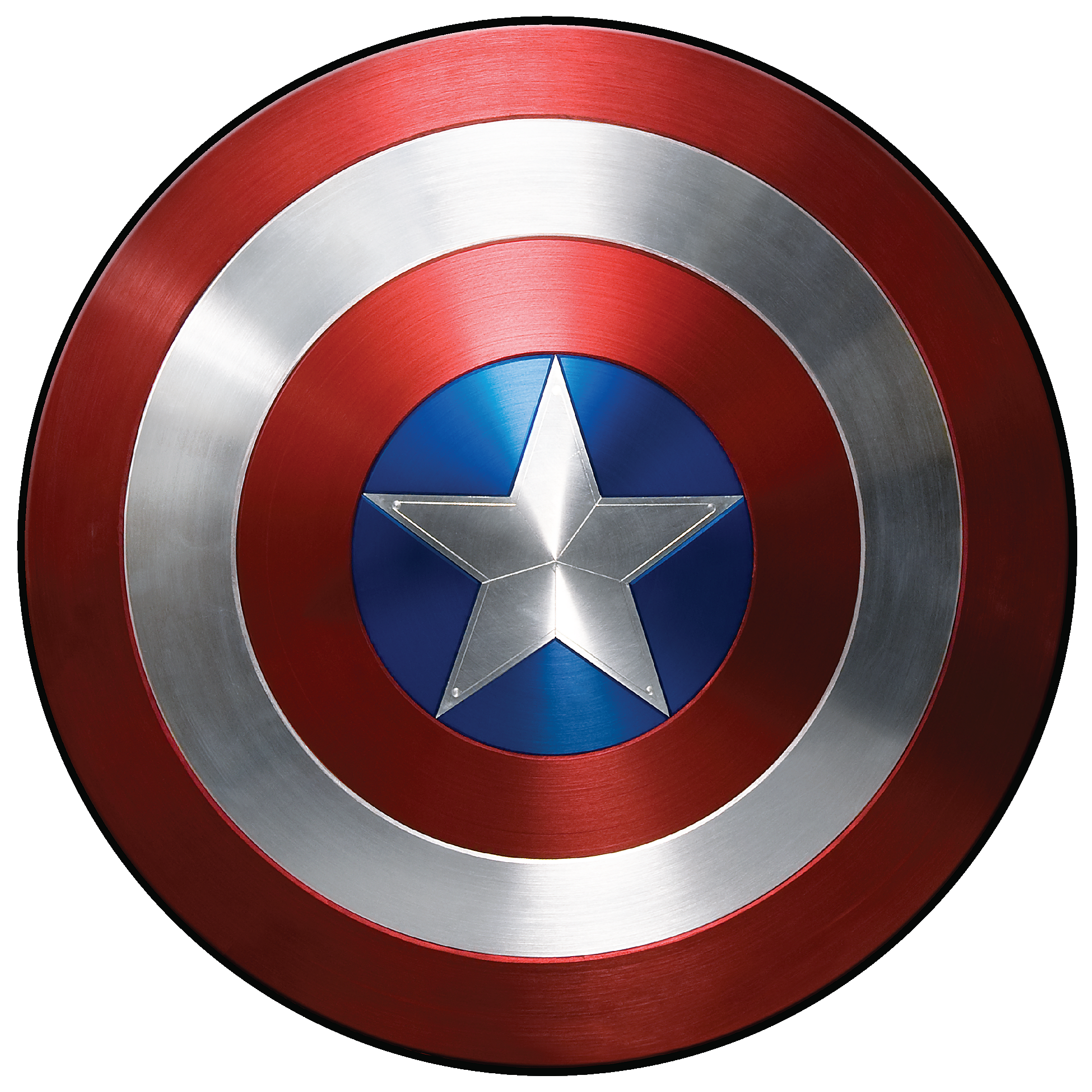 Captain america shield .png. Image png marvel movies