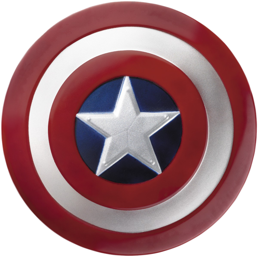 Captain america shield .png. Png image free download