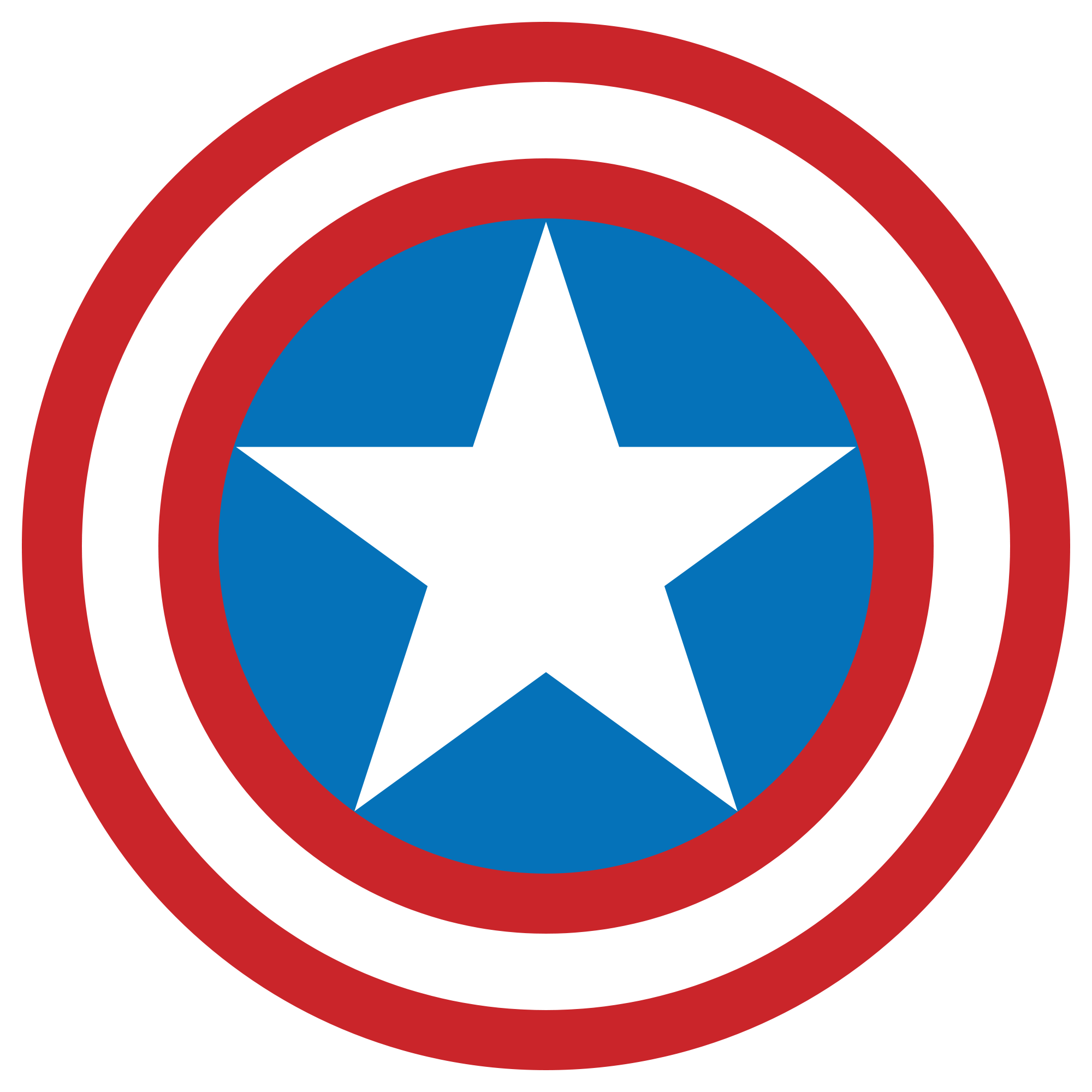 Captain america shield .png. File svg wikimedia commons