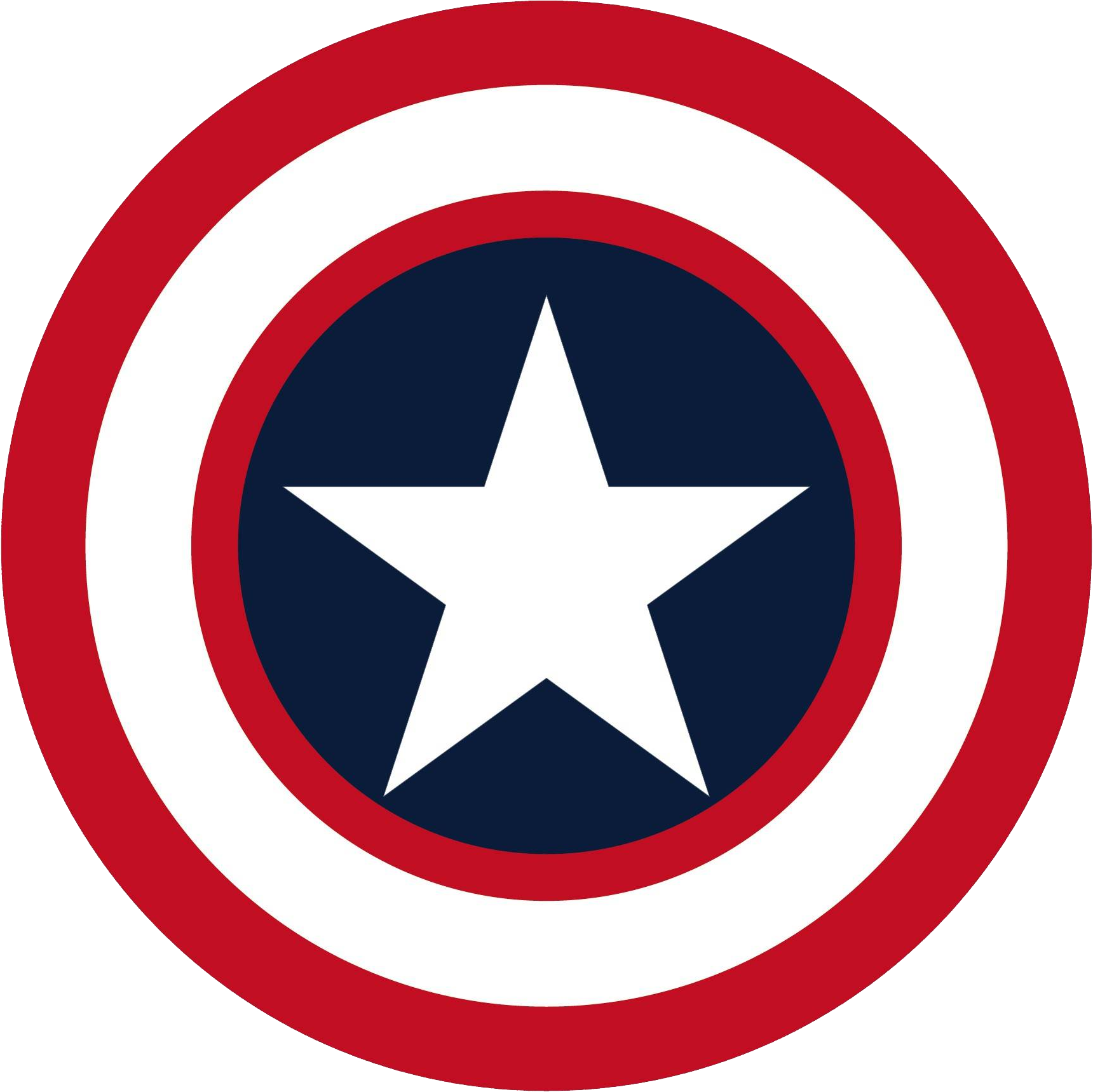 America images free download. Captain marvel logo png image black and white stock