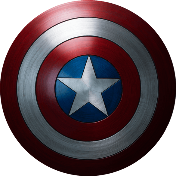 Captain america shield .png. Png images free download
