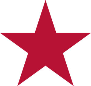 Captain america star png. Free stars cliparts download