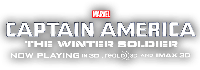 Captain america the winter soldier logo png. Download hd transparent x