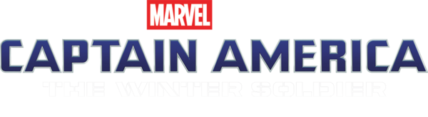 Captain america the winter soldier logo png. Cast more marvel