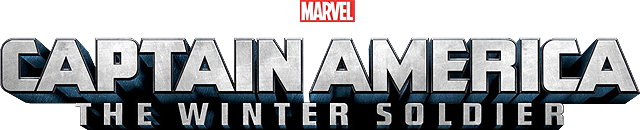Captain america the winter soldier logo png. Jessica brown findlay front
