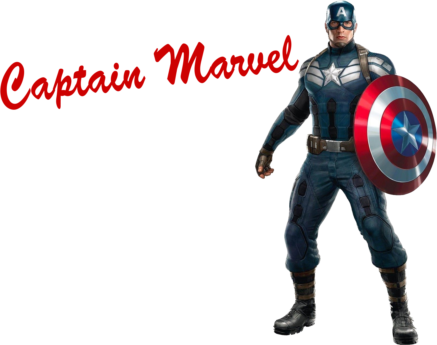 Captain america the winter soldier logo png. Download stand up image
