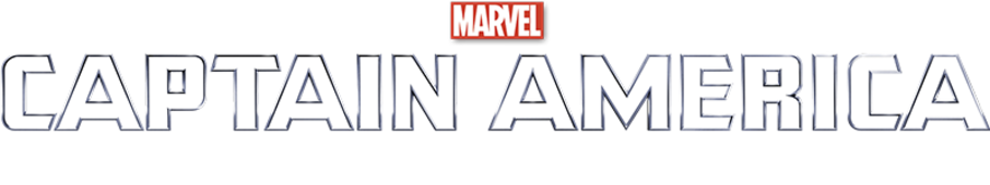 Captain america the winter soldier logo png. Netflix