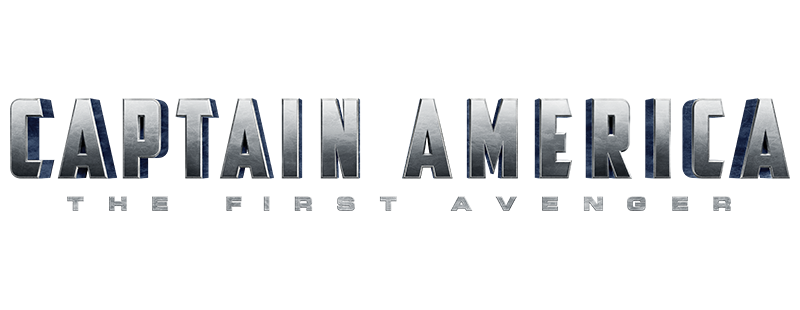 Captain america the winter soldier logo png. Image first avenger movie