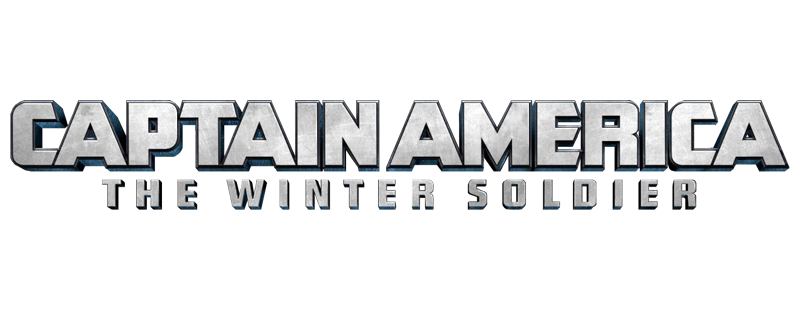 Captain america the winter soldier logo png. Image captainam win sol