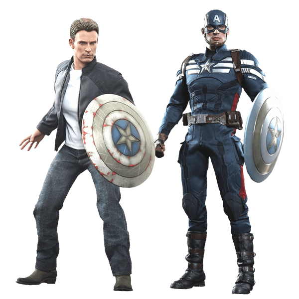 Captain america the winter soldier png. Marvel and steve rogers