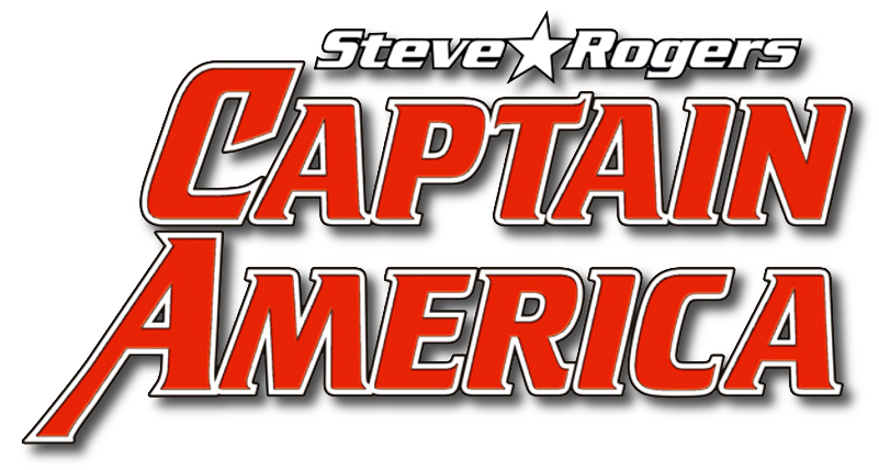 Image america steve rogers. Captain marvel logo png jpg royalty free download