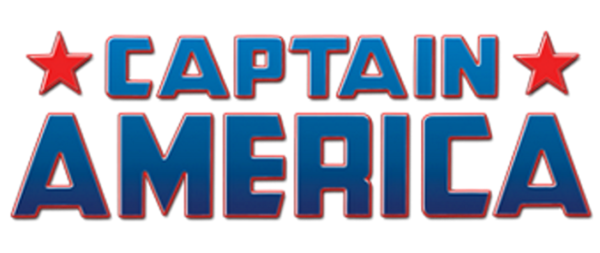 Captain marvel logo png. Legacy announces america first