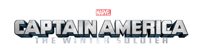 Captain america winter soldier logo png. The download x