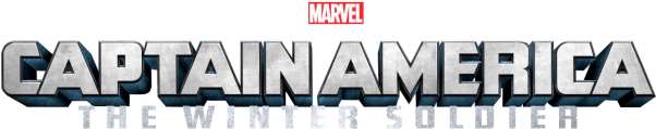Captain america the winter soldier logo png. Download name x
