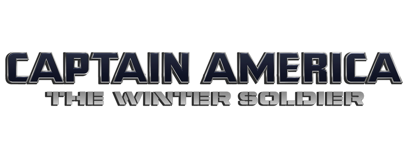 Captain america winter soldier logo png. Image the movie captainamericathewintersoldiermovielogopng