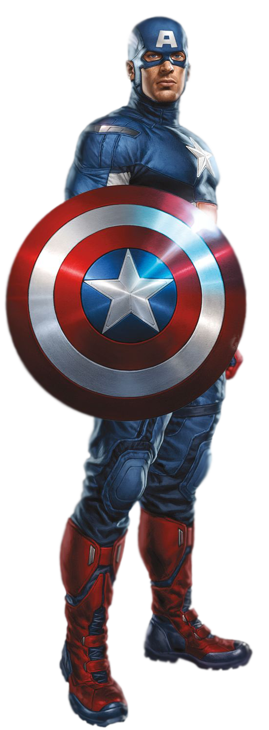 Captain america winter soldier png. Images free download