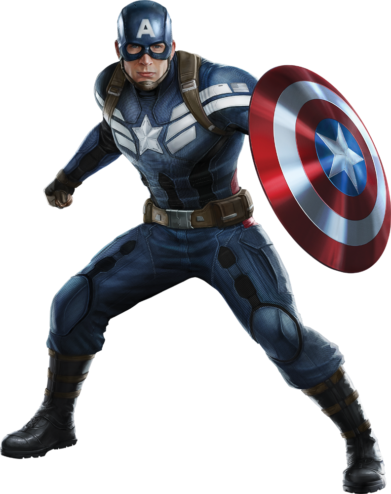 Captain america winter soldier png. Image purepng free transparent
