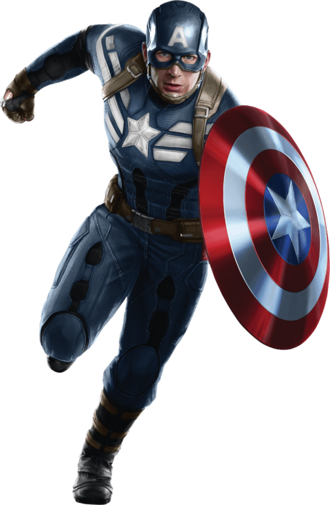 Captain america winter soldier png. Free images toppng transparent